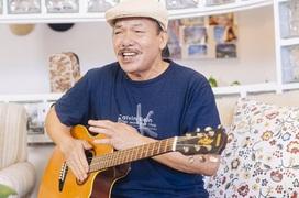 Thông tin bất ngờ về căn bệnh mà nhạc sĩ Trần Tiến bị hiểu lầm mắc phải, vừa phổ biến vừa nguy hiểm hàng đầu!