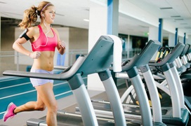 Tập luyện thể chất khi giao mùa hè thu và các bài tập phù hợp