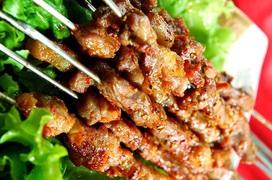 4 kiểu kết hợp thức ăn gây hại cho sức khỏe, nhiều người Việt mắc sai lầm