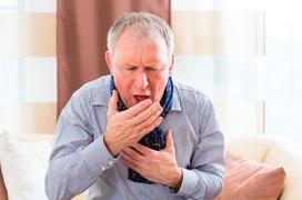 Ho kéo dài khi bị COPD: Phân tích nguyên nhân, hướng phòng ngừa và điều trị