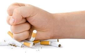 Mối quan hệ giữa hút thuốc và bệnh phổi tắc nghẽn mãn tính (COPD): cực kì có hại và cần bỏ càng sớm càng tốt!