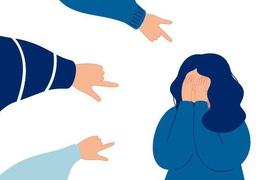 Body shaming là gì? Sử dụng ngôn từ để chế giễu bản thân hoặc người khác nguy hiểm như thế nào?
