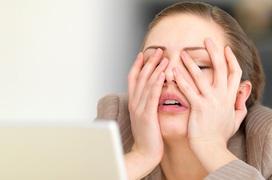 Rối loạn ám ảnh cưỡng chế (OCD) là gì? Từ A - Z về chứng rối loạn ám ảnh cưỡng chế cần biết