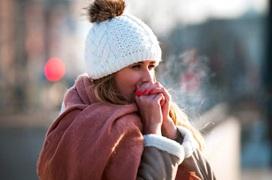 Kiểm tra phổi tốt nhất vào buổi sáng, cần đi khám ngay nếu có 3 hiện tượng này