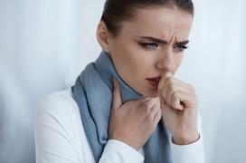 Các yếu tố làm tăng nguy cơ mắc bệnh phổi tắc nghẽn mãn tính (COPD)