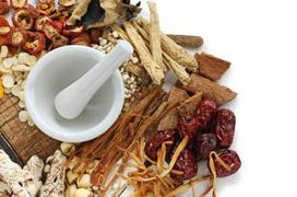 4 bài thuốc đông y hỗ trợ chữa viêm dạ dày