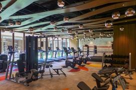 Giữa mùa dịch COVID-19: Có nên tới phòng tập gym không? 5 lưu ý của chuyên gia y tế mà bạn cần nhớ