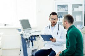 Triệu chứng của Nhiễm Trùng Bệnh Viện