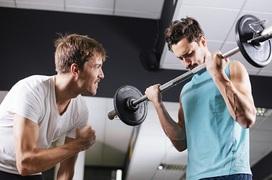 3 loại virus mang mầm bệnh thường có nhiều ở phòng tập gym
