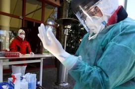 Nhiều người nhiễm Covid-19 không có triệu chứng cho thấy điều gì về virus SARS-CoV-2?