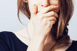 Miệng có vị ngọt là bệnh gì?