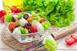 Chế độ dinh dưỡng cho bệnh nhân ung thư mà mọi bệnh nhân cần biết