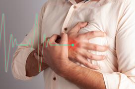 10 điều người bệnh rối loạn nhịp tim cần biết để phòng chống COVID-19