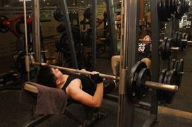 Lý giải hiện tượng buồn nôn khi tập thể dục
