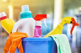 Hóa chất tạo mùi thơm: Sát thủ thầm lặng gây bệnh ung thư