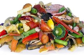 Thực phẩm cần bỏ đi ngay nếu như xuất hiện 9 dấu hiệu này