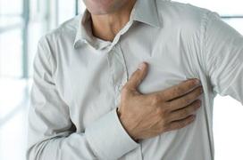 Những triệu chứng cảnh báo ung thư của nam giới