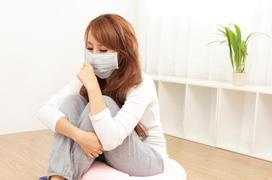 Ô nhiễm không khí trong nhà là gì? Mối quan hệ giữa ô nhiễm không khí trong nhà và sức khoẻ lá phổi