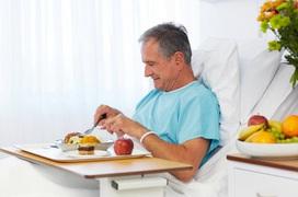 Cách ăn uống ảnh hưởng như thế nào đến bệnh ung thư và nguy cơ mắc ung thư?