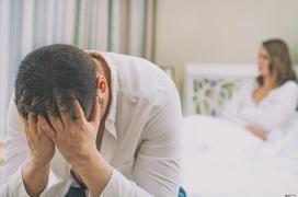 Điểm danh những tác hại của việc xuất tinh ngoài đối với sức khỏe sinh sản cả nam và nữ giới