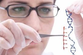 Bệnh ung thư có di truyền không?