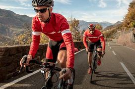 Chỉ số FTP trong đạp xe và tầm quan trọng của nó với hiệu quả tập luyện
