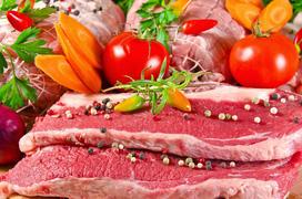 Những điều cần biết về các loại vi khuẩn gây ngộ độc thực phẩm