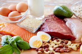 Nhận biết thực phẩm nhiễm vi khuẩn để phòng tránh ngộ độc thực phẩm