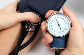 Cao huyết áp là 'sát thủ' gây bệnh đột quỵ: Làm ngay 5 điều này để giảm huyết áp từ sớm