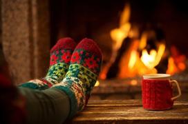 """3 loại """"nhiệt lượng"""" giúp bạn làm ấm cơ thể tức thì, nhưng dùng sai thì coi chừng sức khỏe!"""