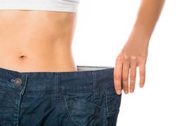 Chuyên gia chỉ ra 4 lý do khiến chế độ ăn kiêng của bạn thất bại, muốn giảm cân trước Tết cần xem ngay!