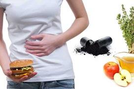 Tổng hợp câu hỏi thường gặp về ngộ độc thực phẩm