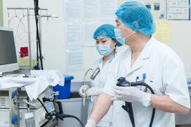 Phó Giám đốc bệnh viện K chỉ ra lối sống khiến bệnh ung thư đại tràng ngày càng trẻ hóa!