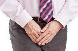 Tổng quan 5 điều cần biết về bệnh nhiễm trùng đường tiểu ở người già