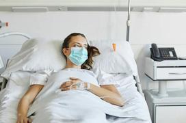 Phát hiện mới nhất về những hệ luỵ nguy hiểm của COVID-19 với sức khỏe