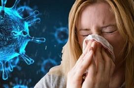 Mắc cúm và COVID-19 cùng lúc phòng tránh bằng cách nào?