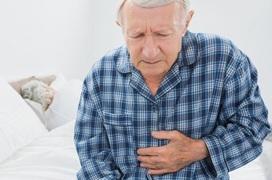 Bệnh táo bón ở người già: Nguyên nhân, chẩn đoán và cách điều trị