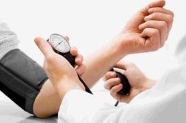 Điểm danh những yếu tố làm tăng nguy cơ cao huyết áp