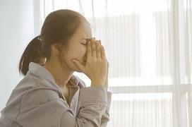 Bệnh cao huyết áp có chữa được không? Hy vọng nào cho người bệnh?