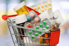 Tìm hiểu vai trò thuốc ức chế men chuyển điều trị tăng huyết áp