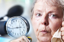 Cao huyết áp đột ngột: Dấu hiệu, nguyên nhân, nguy cơ và cách xử trí khẩn cấp