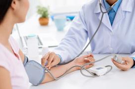 Những điều cần biết về chỉ số huyết áp và ý nghĩa của các chỉ số