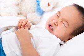 Ngộ độc thực phẩm ở trẻ em: Những điều phụ huynh cần biết khi trẻ bị ngộ độc thức ăn