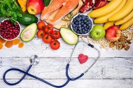 Tìm hiểu các biện pháp giúp phục hồi sau ngộ độc thực phẩm nhanh hơn