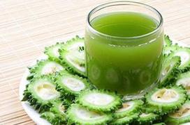 Người bị cao huyết áp nên uống gì? Những loại đồ uống cực tốt cho người bị tăng huyết áp