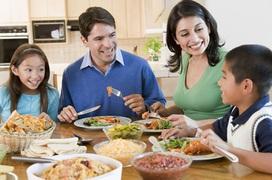 Phòng tránh ngộ độc thực phẩm mùa lạnh và những điều cần biết