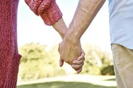 Cao huyết áp và tình dục: Vượt qua những thách thức để thăng hoa