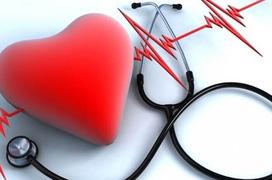 Phương pháp điều trị tăng huyết áp độ 3 (nặng): Cao huyết áp độ 3 có nguy hiểm không?