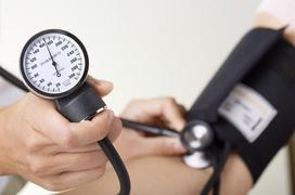 Điều trị bệnh tăng huyết áp nguyên phát bằng cách nào?