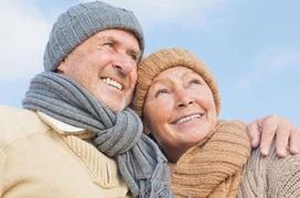 Cao huyết áp do thời tiết: Tìm hiểu nguy cơ và biện pháp phòng tránh
